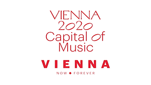 Capital of Music - 250 Years of Beethoven